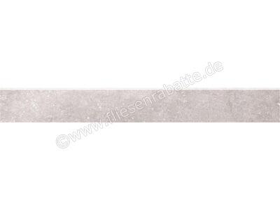Kronos Blau Tech grijs 80x10 cm KRO6114