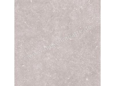 Kronos Blau Tech grijs 61x61 cm KRO6136