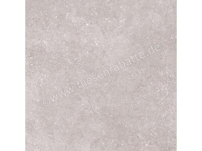 Kronos Blau Tech grijs 60x60 cm KRO6138