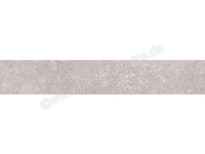 Kronos Blau Tech grijs 60x10 cm KRO6286