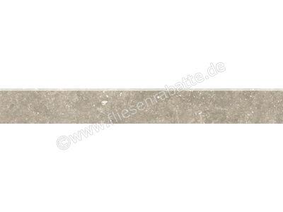 Kronos Blau Tech modder 80x10 cm KRO6272