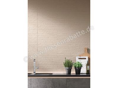 Love Tiles Essentia tortora 35x100 cm 635.0031.0371 | Bild 2