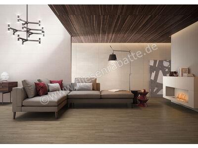Love Tiles Essentia grey 30x60 cm 669.0029.0031 | Bild 2
