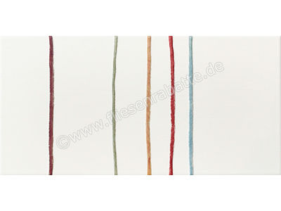 Love Tiles Acqua corallo 22.5x45 cm 664.0160.0001 | Bild 1