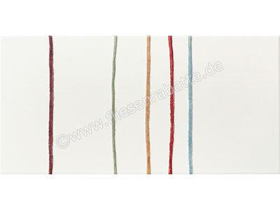 Love Tiles Acqua corallo 22.5x45 cm 664.0160.0001 | Bild 1