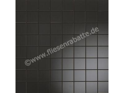 Love Tiles Acqua nero 35x35 cm 663.0073.0091 | Bild 1