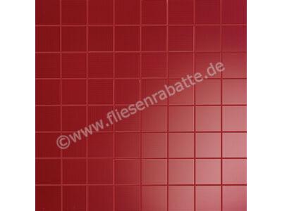 Love Tiles Acqua rubi 35x35 cm 663.0073.0661 | Bild 1