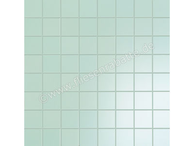 Love Tiles Acqua turchese 35x35 cm 663.0073.0511 | Bild 1