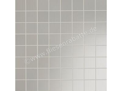 Love Tiles Acqua grigio 35x35 cm 663.0073.0031 | Bild 1