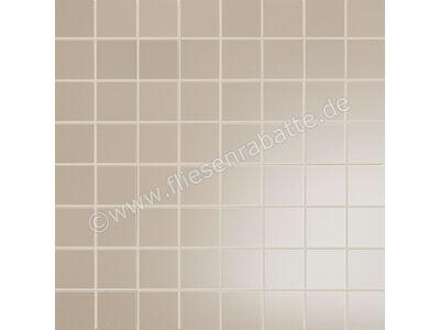Love Tiles Acqua beige 35x35 cm 663.0073.0021 | Bild 1