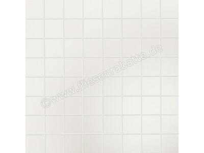 Love Tiles Acqua bianco 35x35 cm 663.0073.0011   Bild 1