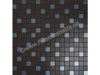 Love Tiles Acqua nero 35x35 cm 663.0072.0091 | Bild 1
