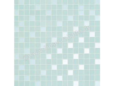 Love Tiles Acqua turchese 35x35 cm 663.0072.0511 | Bild 1