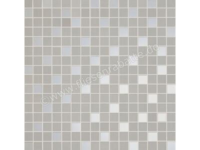 Love Tiles Acqua grigio 35x35 cm 663.0072.0031 | Bild 1
