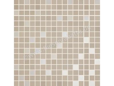 Love Tiles Acqua beige 35x35 cm 663.0072.0021   Bild 1