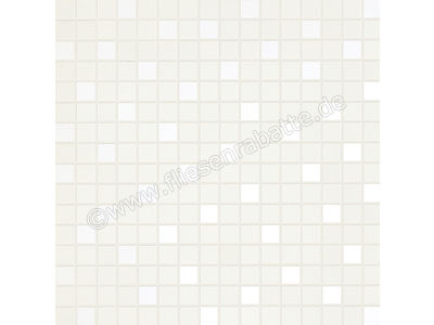 Love Tiles Acqua bianco 35x35 cm 663.0072.0011 | Bild 1