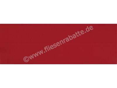 Love Tiles Acqua rubi 35x100 cm 635.0052.0661 | Bild 1