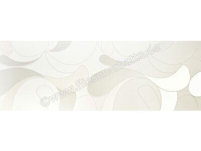 Love Tiles Acqua bianco 35x100 cm 639.0097.0011 | Bild 1
