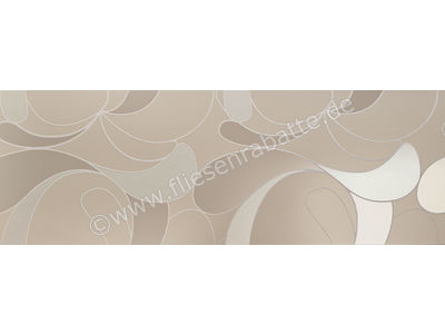 Love Tiles Acqua beige 35x100 cm 639.0097.0021 | Bild 1