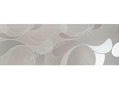Love Tiles Acqua grigio 35x100 cm 639.0097.0031 | Bild 1