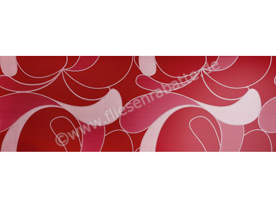 Love Tiles Acqua rubi 35x100 cm 639.0097.0661 | Bild 1
