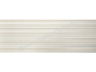 Love Tiles Acqua bianco 35x100 cm 639.0096.0011 | Bild 1