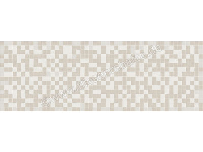 Love Tiles Acqua laguna 35x100 cm 635.0054.0011 | Bild 1
