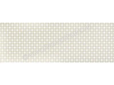Love Tiles Acqua grigio 35x100 cm 635.0055.0031 | Bild 1
