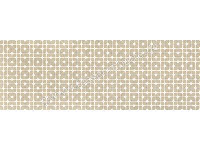 Love Tiles Acqua beige 35x100 cm 635.0055.0021 | Bild 1