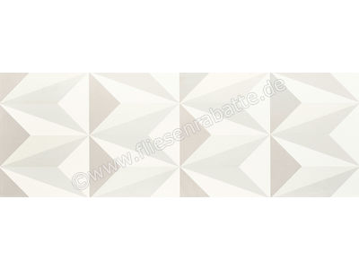 Love Tiles Acqua neve 35x100 cm 639.0099.0001 | Bild 1