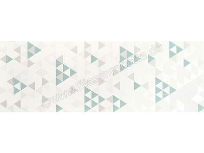 Love Tiles Acqua turchese 35x100 cm 639.0095.0511 | Bild 1