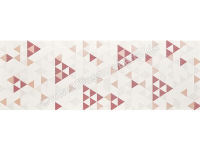 Love Tiles Acqua rubi 35x100 cm 639.0095.0661 | Bild 1