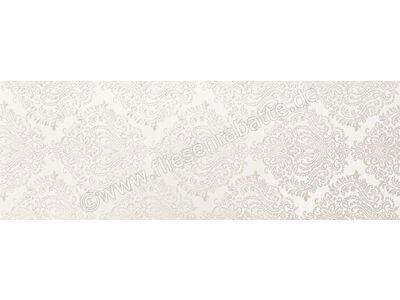 Love Tiles Acqua aria 35x100 cm 639.0094.0001 | Bild 1