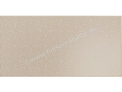 Love Tiles Acqua beige 22.5x45 cm 664.0101.0021 | Bild 1