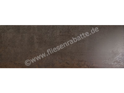 Love Tiles Metallic carbon 35x100 cm 635.0122.0091 | Bild 1