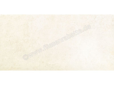Love Tiles Metallic platinum 35x70 cm 629.0148.0011 | Bild 1