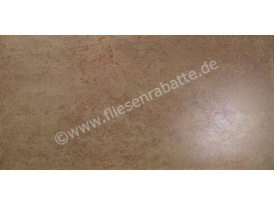 Love Tiles Metallic rust 35x70 cm 629.0148.0061   Bild 1