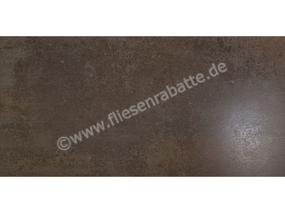 Love Tiles Metallic carbon 35x70 cm 629.0148.0091 | Bild 1