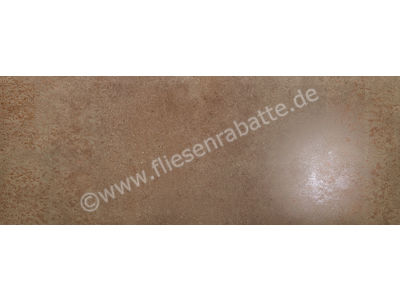 Love Tiles Metallic rust 45x120 cm 678.0014.0061