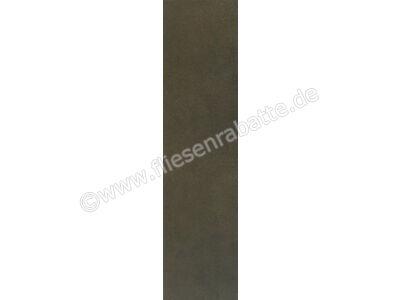 Agrob Buchtal Concrete tabakbraun 15x60 cm 280845 | Bild 1