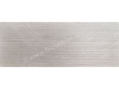 Love Tiles Metallic steel 45x120 cm 664.0145.0471   Bild 1