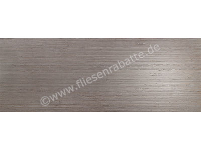 Love Tiles Metallic iron 45x120 cm 664.0145.0031 | Bild 1