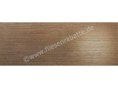 Love Tiles Metallic rust 45x120 cm 664.0145.0061   Bild 1