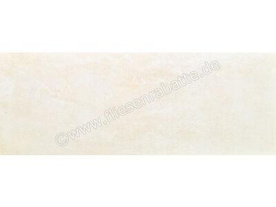 Love Tiles Metallic platinum 45x120 cm 678.0014.0011 | Bild 1