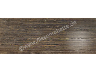 Love Tiles Metallic carbon 45x120 cm 664.0145.0091 | Bild 1
