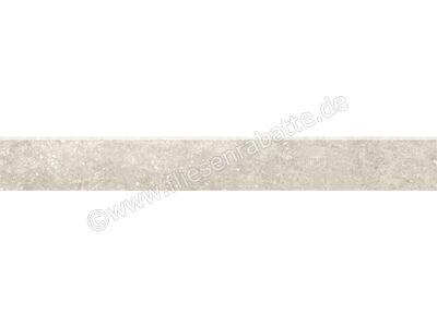 Kronos Blau Tech peper 80x10 cm KRO6273