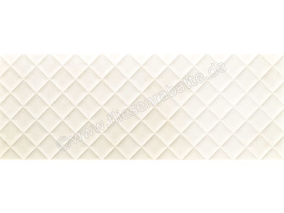 Love Tiles Metallic platinum 45x120 cm 678.0015.0011 | Bild 1