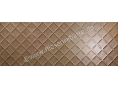 Love Tiles Metallic rust 45x120 cm 678.0015.0061   Bild 1