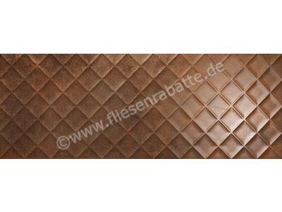 Love Tiles Metallic corten 45x120 cm 678.0015.0441   Bild 1