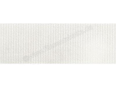 Love Tiles Metallic platinum 35x100 cm 664.0144.0011 | Bild 1